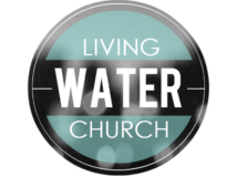 Living Water Church